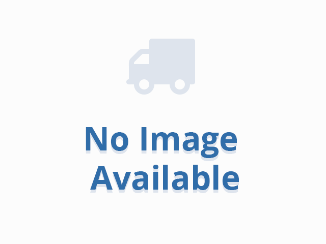2019 Ram 1500 Crew Cab 4x4,  Pickup #C904357 - photo 1